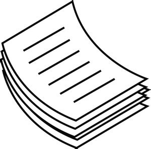 Research Paper Writing Guides: Making Biography Section